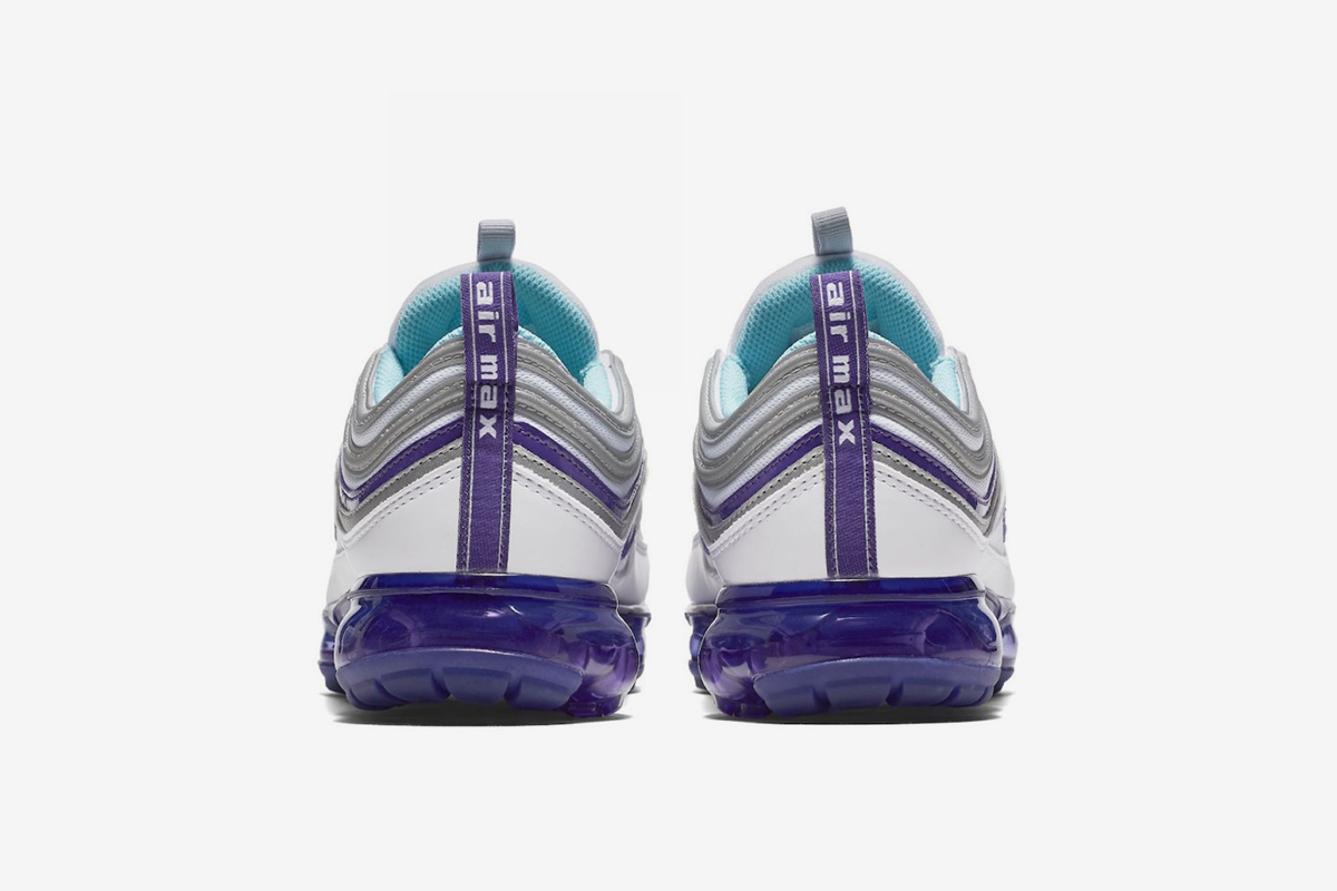 6ca5042192 Here's How to Cop Nike's Air VaporMax 97
