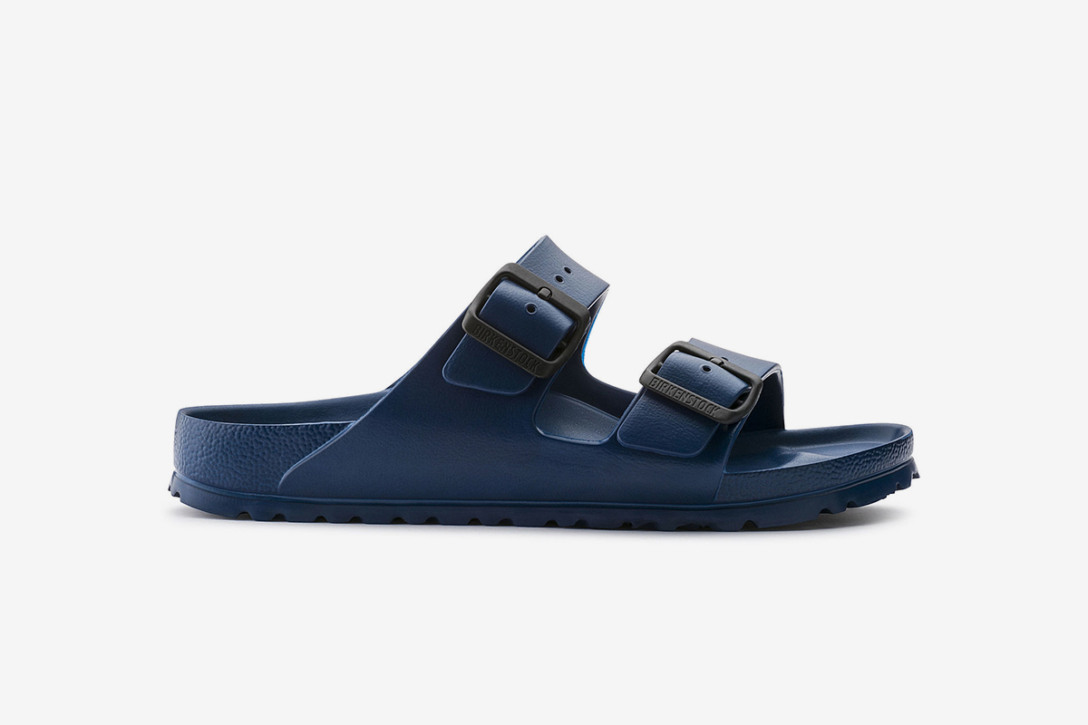 1984da43c608 Why You Need a Pair of Birkenstocks in Your Summer Rotation