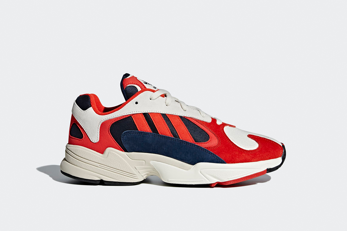 bb2a16586660 adidas Yung 1  Release Date