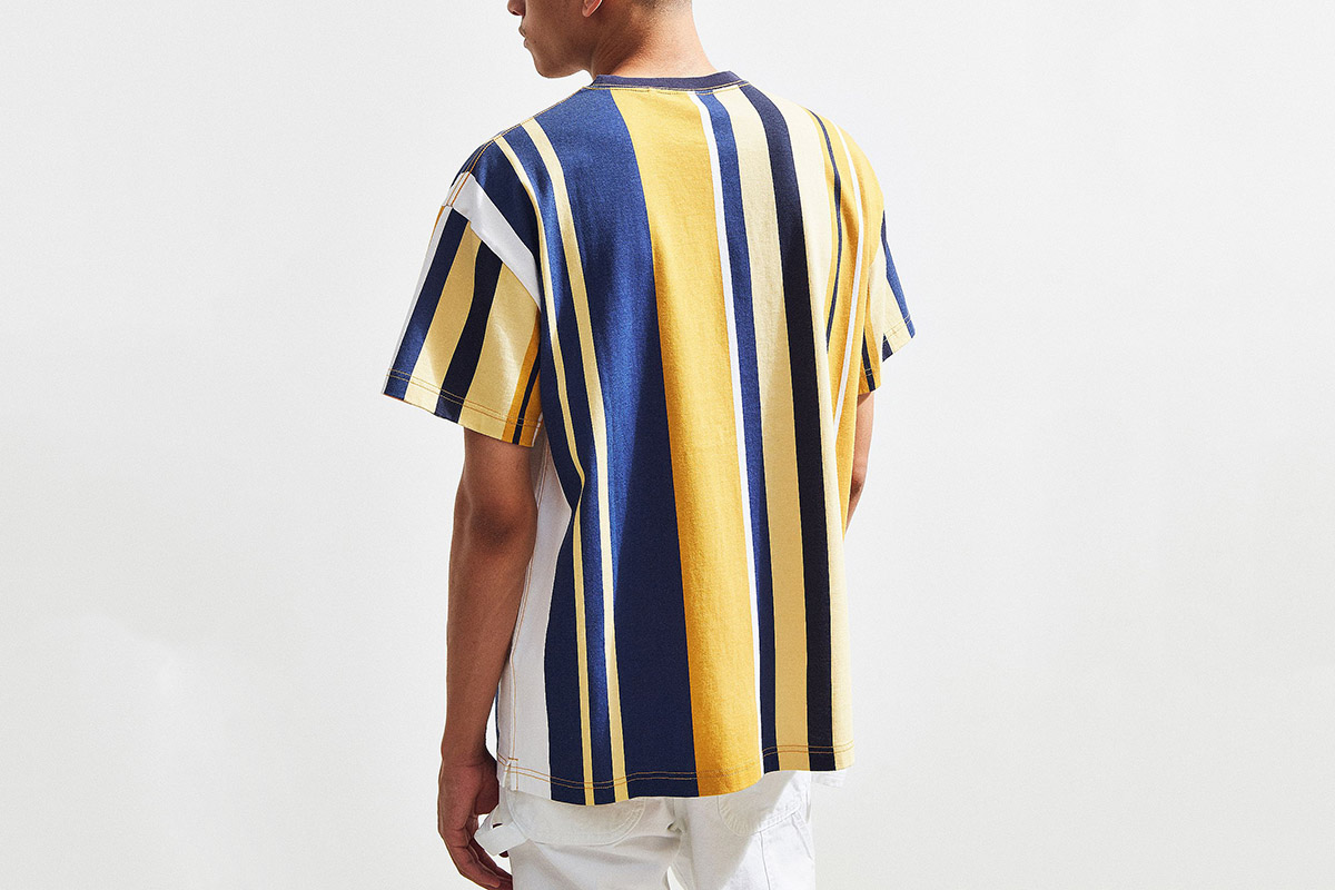 77b52b5e Must-Have Colorful Pieces From Urban Outfitters: Buy Online