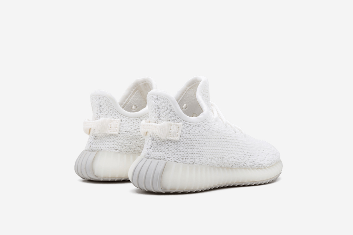 outlet store a1e91 4a6c1 YEEZY Boost 350 V2 Infant