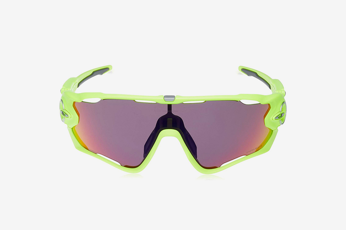 268cf755cd Oakley  The Brand Behind the Sports Sunglasses Trend