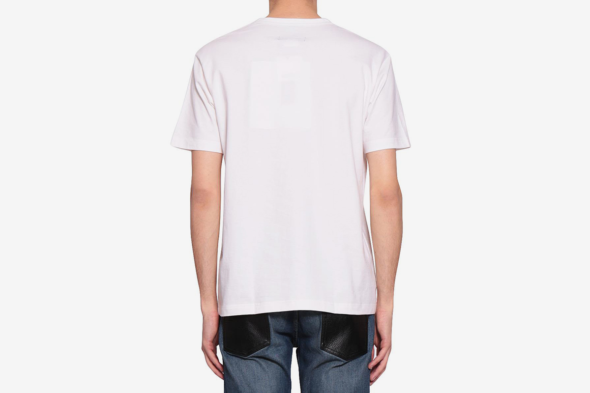 62fa27063fe68 italist Summer Sale  up to 60% Off Gucci