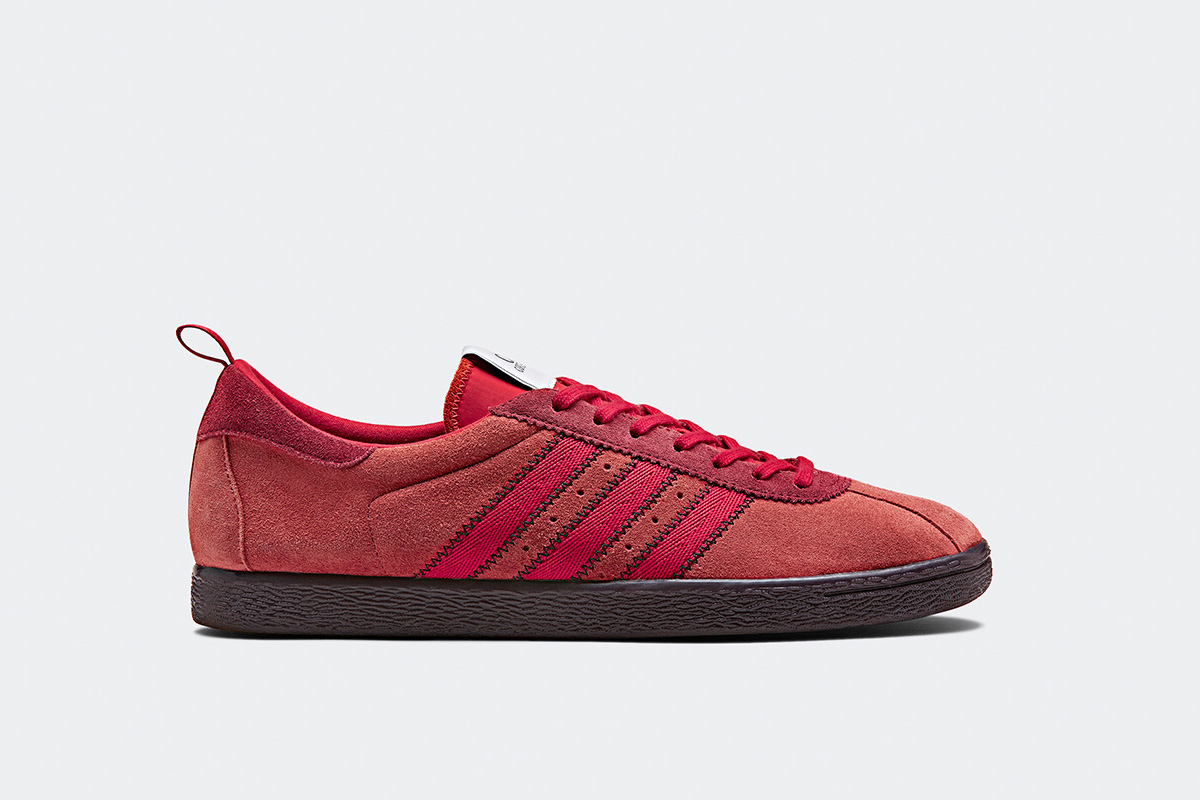 0ed8ace4b1c441 Latest adidas   C.P. Company Sneakers  Where to Buy Online