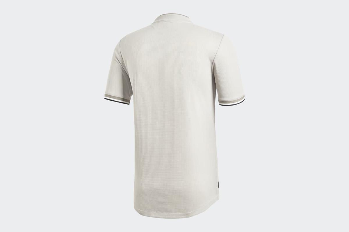9452610d Juventus' Away Jersey Is Raising Football's Fashion Stakes