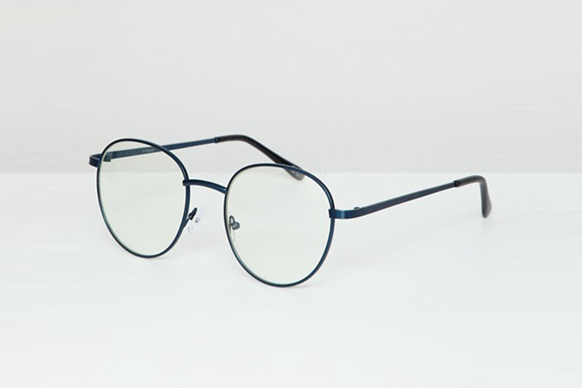 ad5581aff45 These Are 14 of the Best Glasses for Every Budget