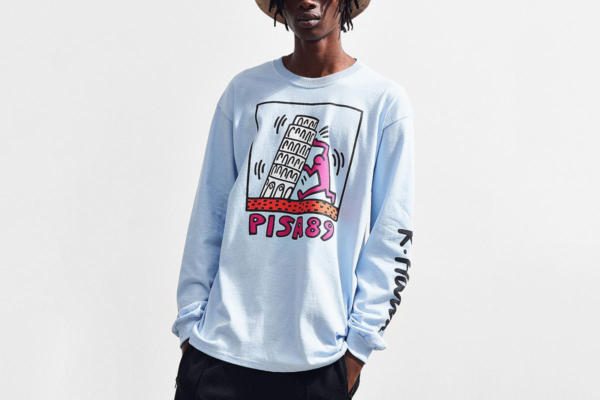 3852a38d2 Yeezus Tour Shirt Urban Outfitters | Top Mode Depot