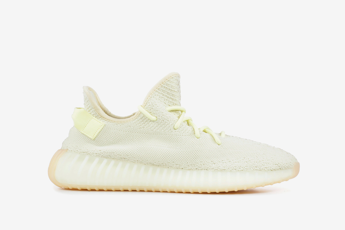fac02ca01aab1 adidas YEEZY  Where to Cop Every Release from 2018