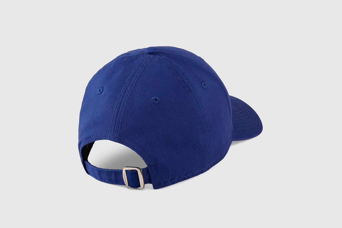 70fbded0b1706 Gucci x NY Yankees Capsule  Where to Buy