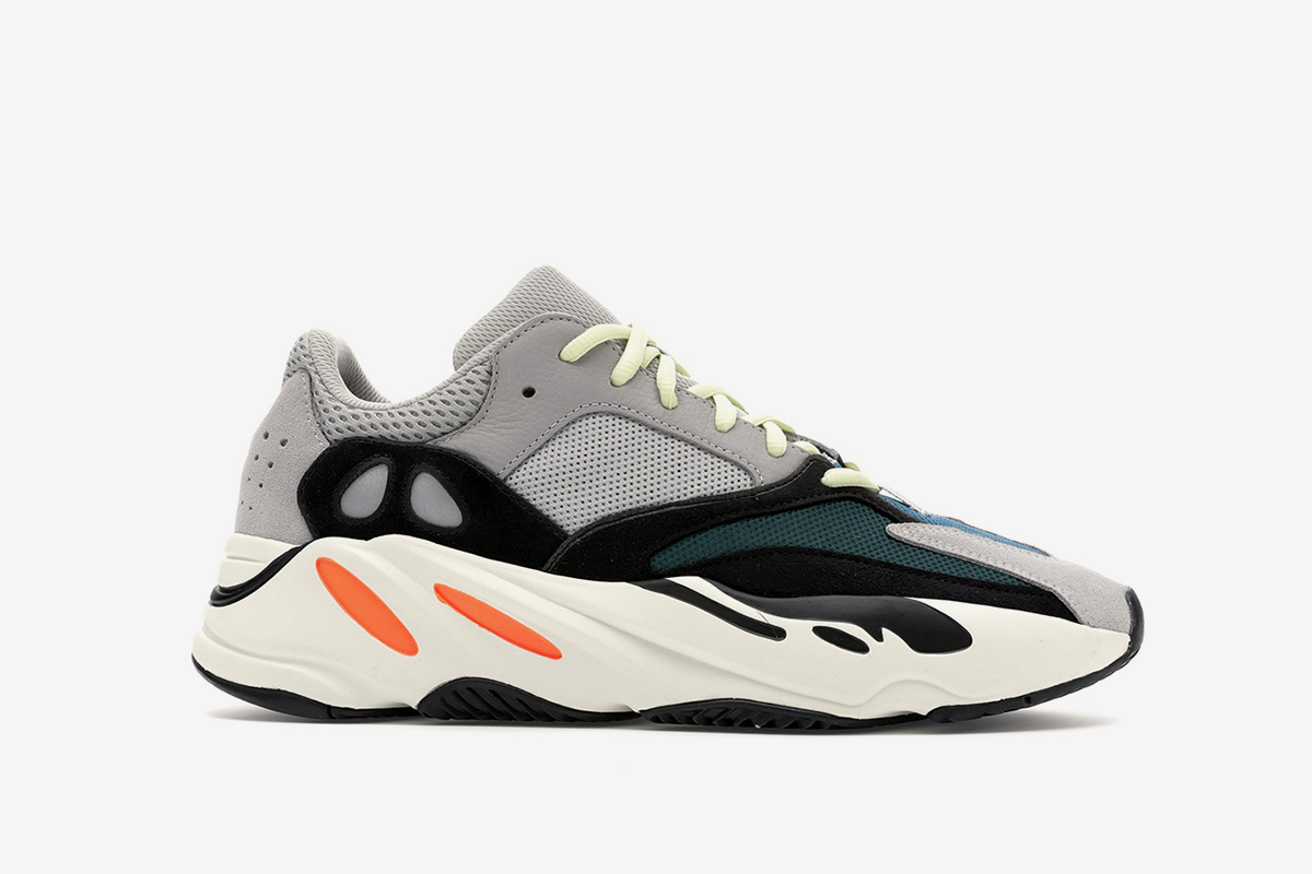 01e51b56e adidas YEEZY Boost 700 Wave Runner  Buy   Sell at StockX