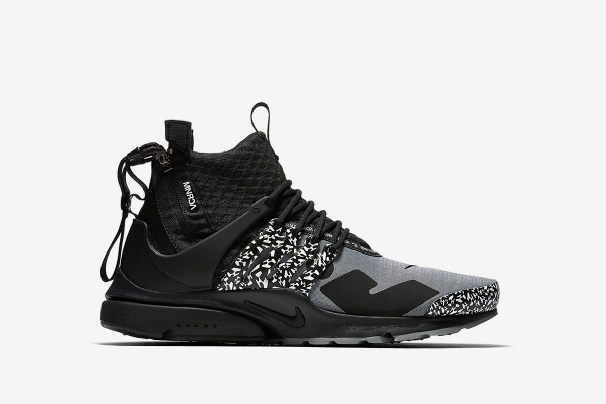 5e397c1ba554 Nike x ACRONYM Pack  Cop Now at StockX