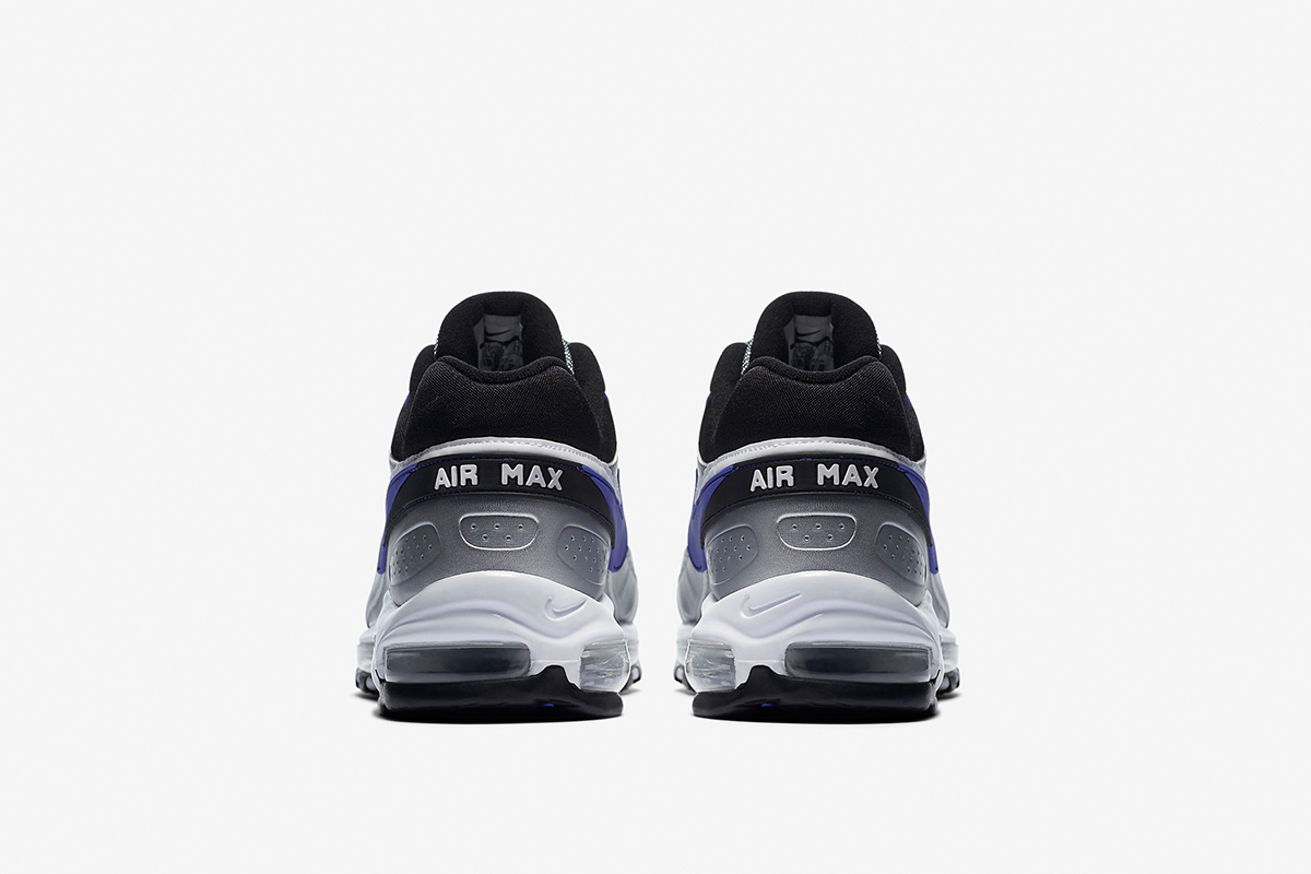 promo code 61f7a c10d8 Nike Air Jordan 5 PSG   More Best Products to Drop This Week