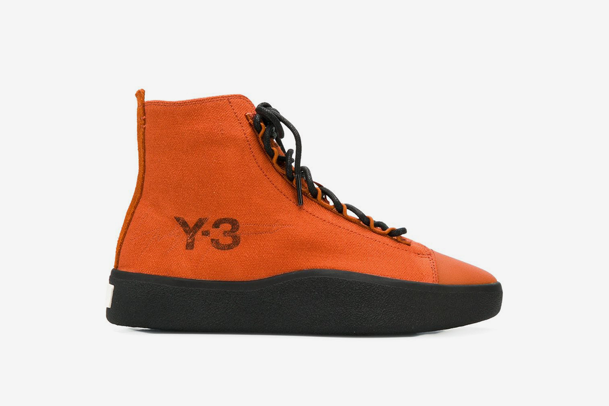 2f08f32d3 7 Luxury Sneakers Worth That Extra Investment