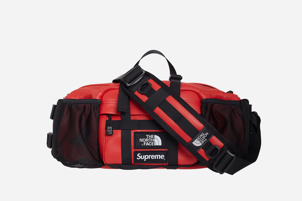 f766b5b47 Supreme x The North Face 2018 | Shop the Best Pieces at StockX