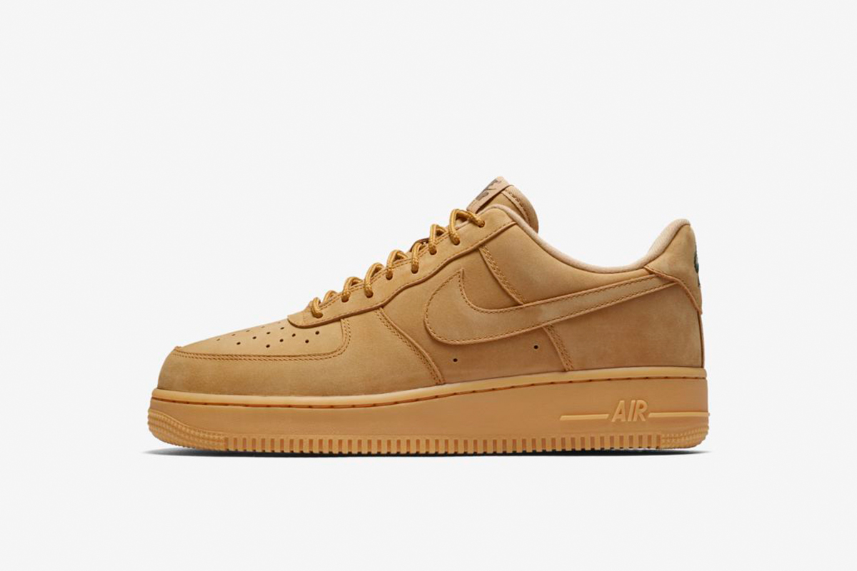 low priced f7494 19244 Nike Air Force 1