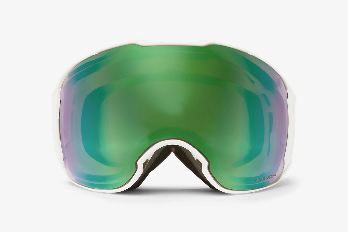5368408376e The Best Ski Goggles to Rock On or Off the Piste