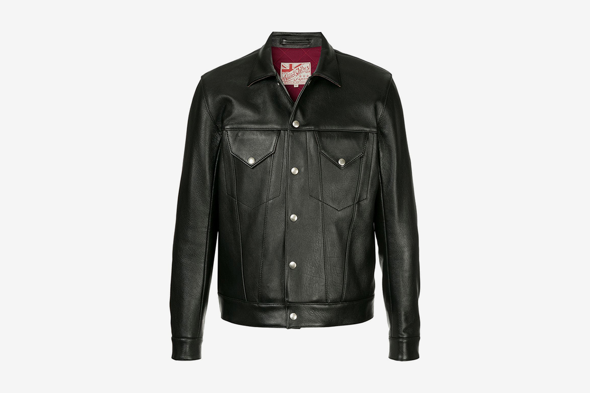 d9cd094928a Men s Leather Jackets  What to Check Before You Buy