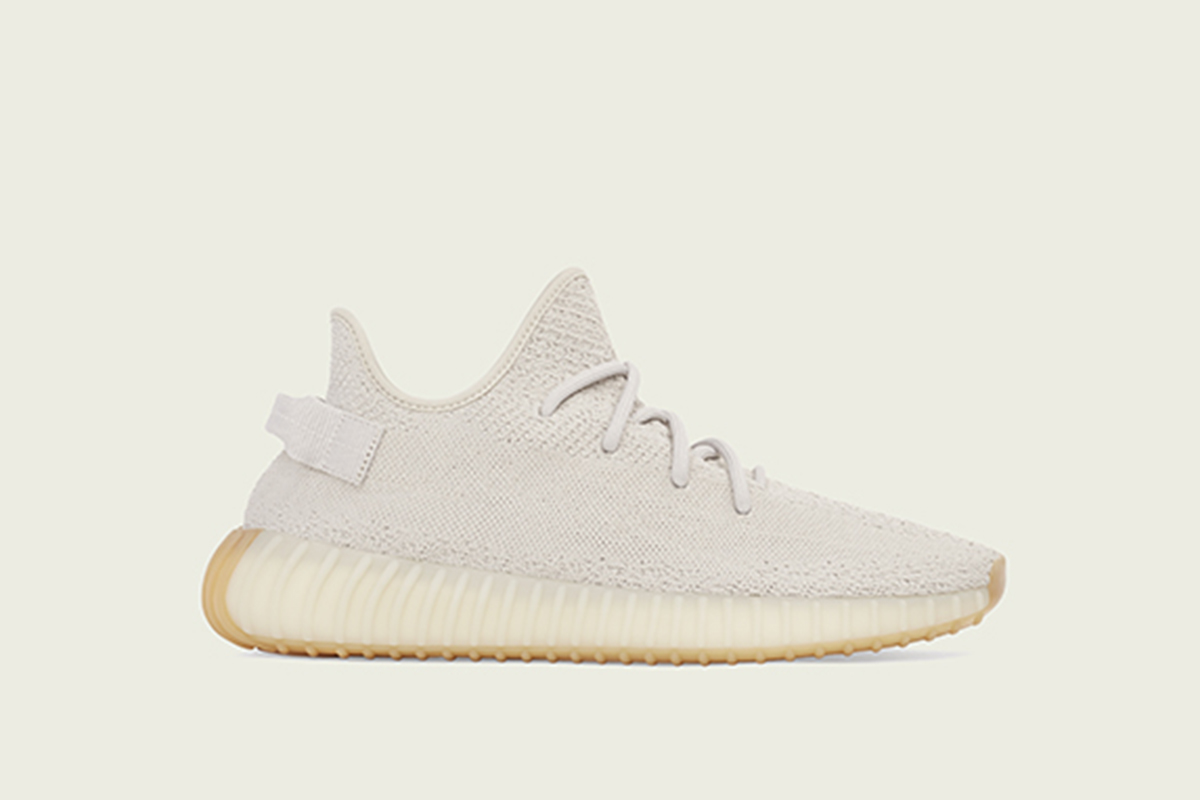 b84de7935eb5b How to Secure the YEEZY BOOST 350 V2 Sesame Today