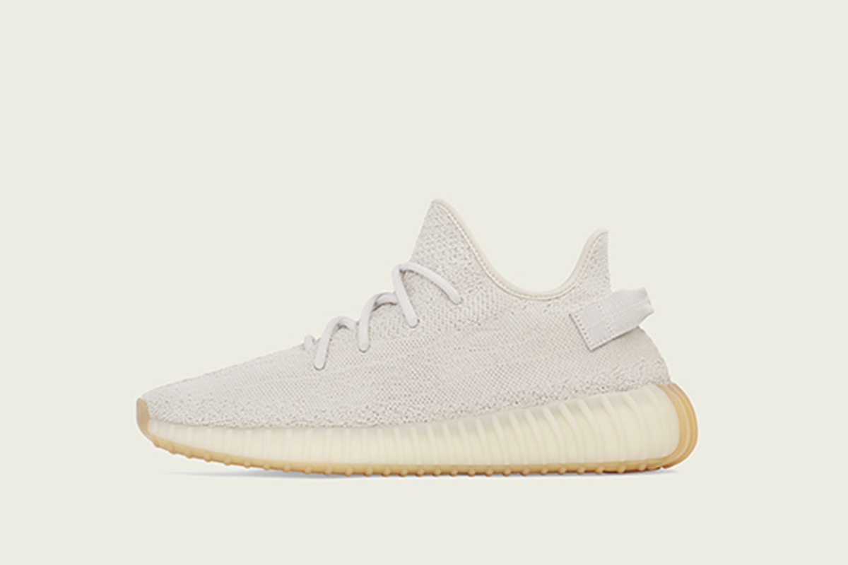 b885407124812 How to Secure the YEEZY BOOST 350 V2 Sesame Today