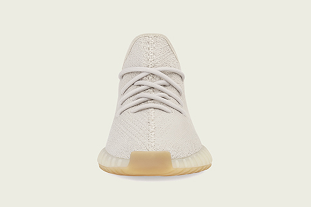 How to Secure the YEEZY BOOST 350 V2 Sesame Today