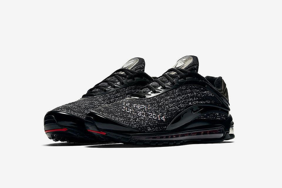 new product 49748 f4d10 The 12 Best Black Sneakers for Women