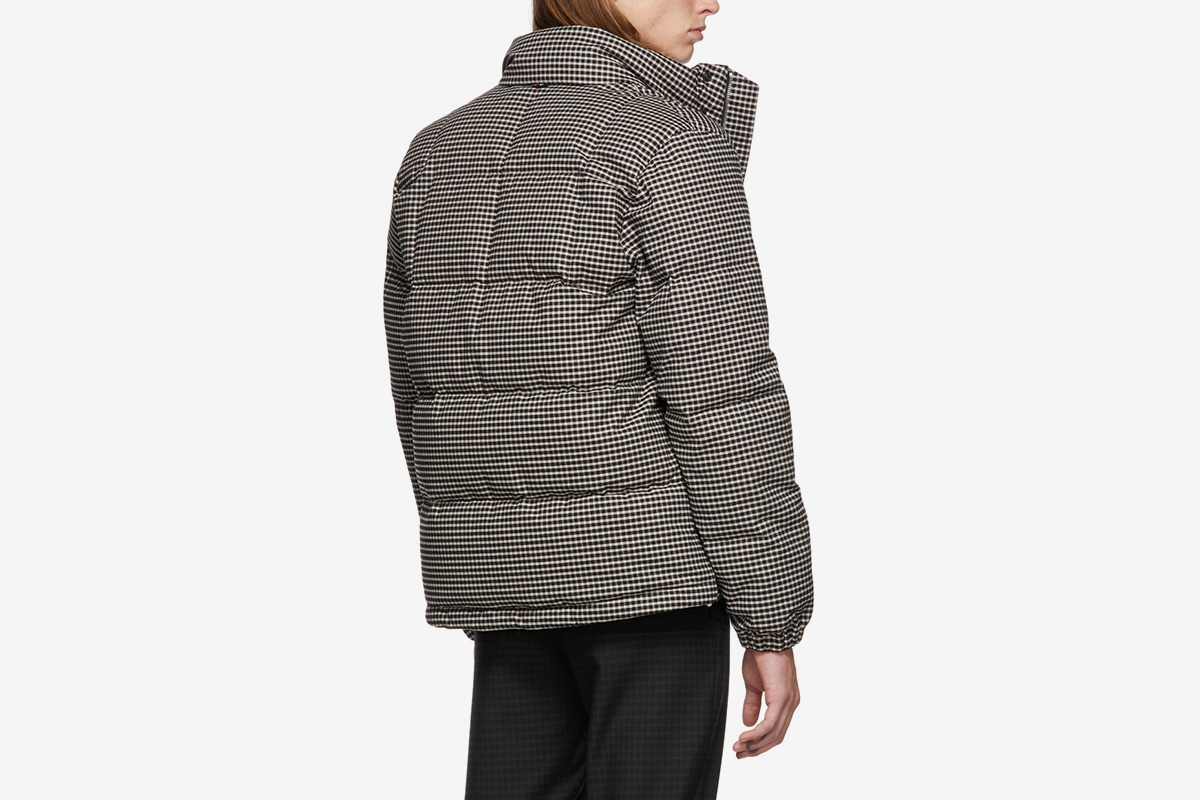 4c7ed872f6b 10 of Highsnobiety s Favorite FW18 Down Jackets at SSENSE