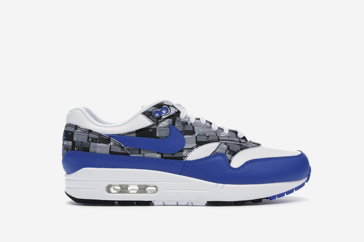 ecc041e3e2195 StockX  9 of the Best Sneakers Selling for Under Retail