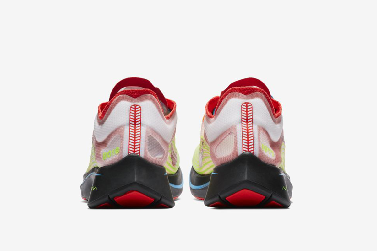 new concept 2b948 c256b Nike Doernbecher Freestyle 2018 | Secure Your Pair at StockX