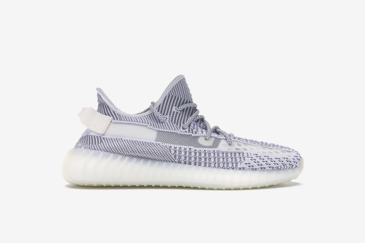 c1d3504dc The adidas YEEZY Boost 350 V2
