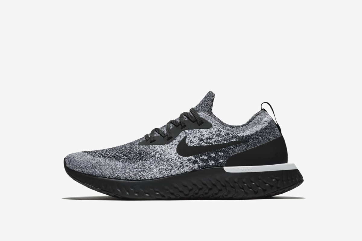 new arrival 0ee4c af9cd Epic React Flyknit