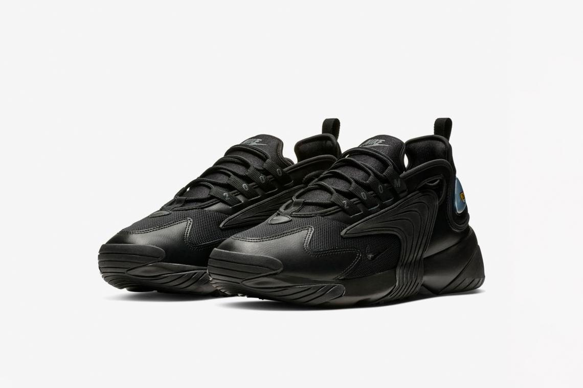 Nike Gyakusou Free RN Commuter | Release Date: 11.02.17 | HAVEN