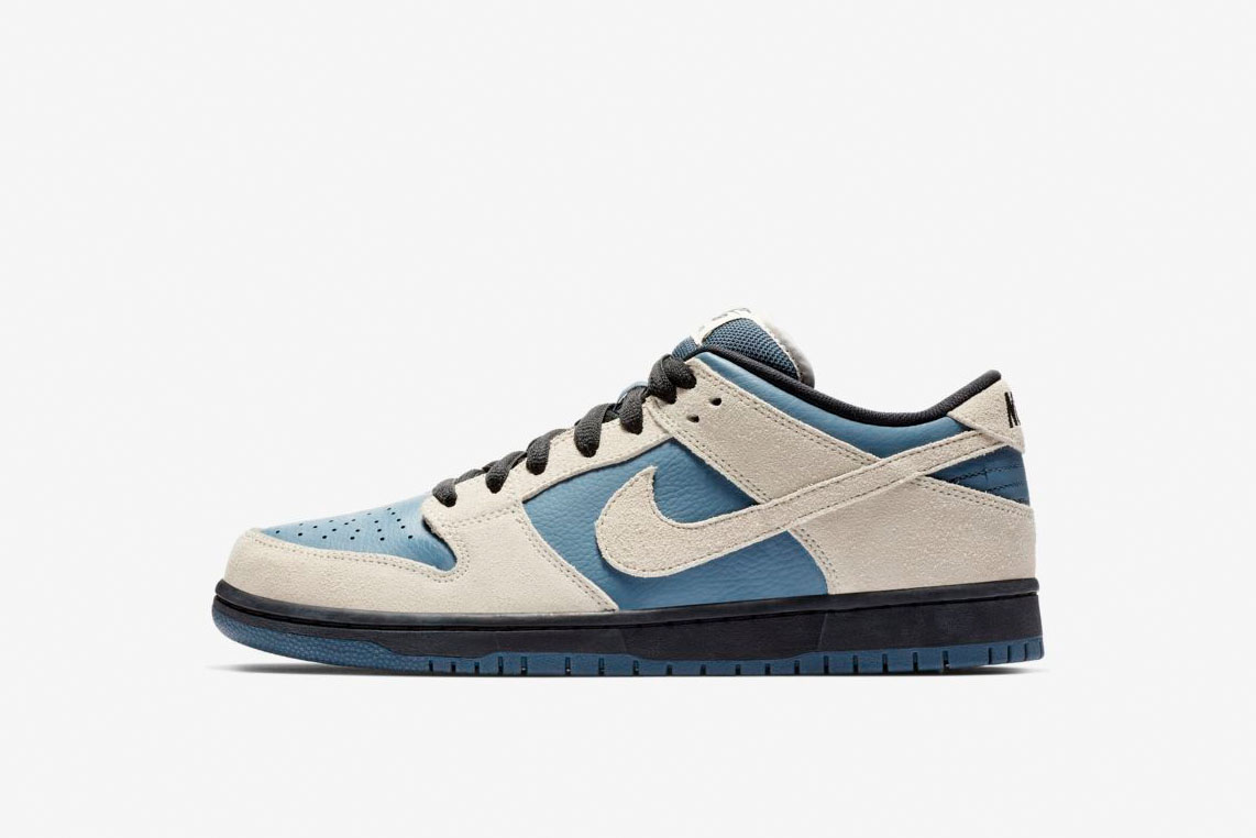 305dad027f65 Nike SB Dunk Low Pro   More of This Week s Best Releases