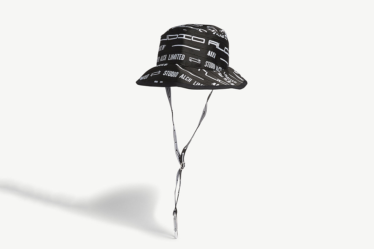 78d5b8954 14 of The Best Hats for Women in 2019