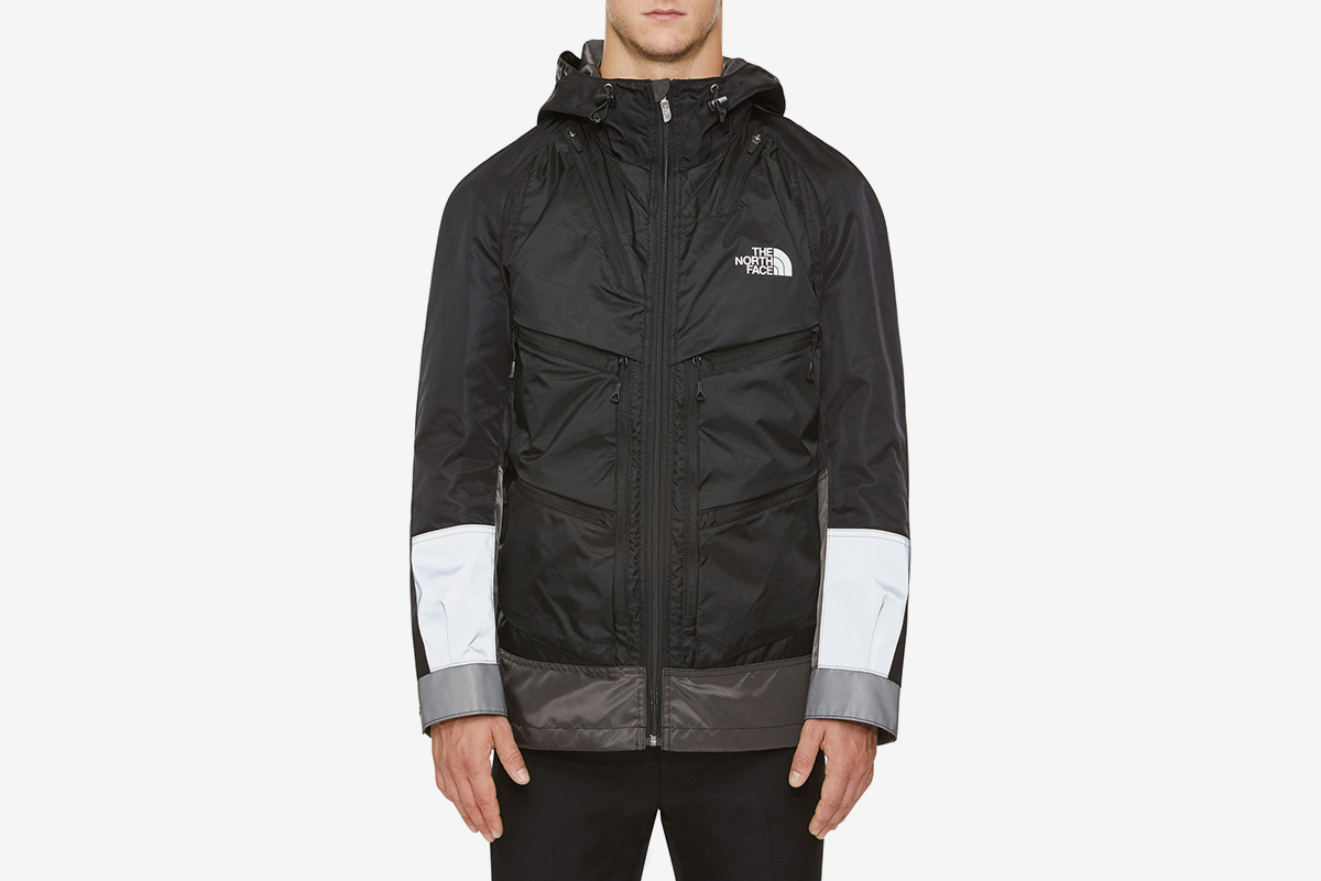 5ab428f45 Cop this Junya Watanabe MAN x The North Face Jacket in the Sales