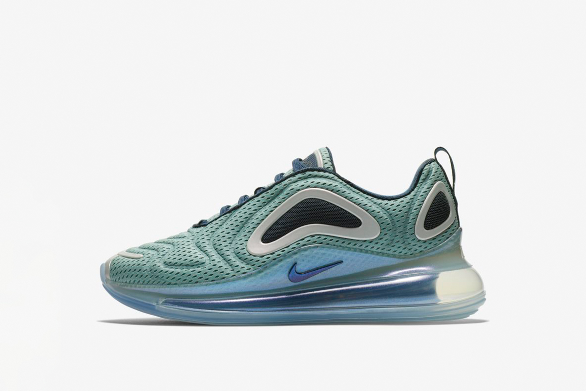brand new 2a715 23300 Comfortable Sneakers  15 of the Best to Buy Now