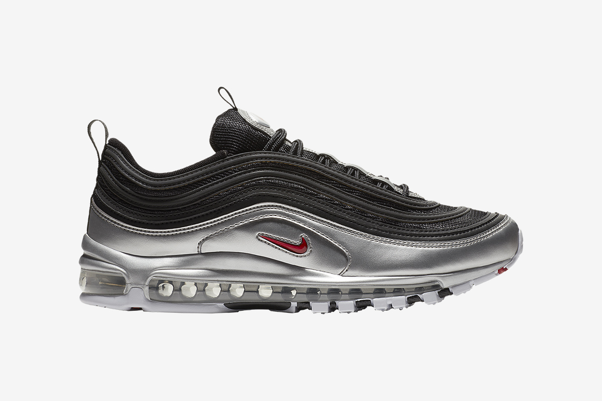 1f0c07fe9e6b Our 6 Favorite Air Maxes Available at Foot Locker Right Now