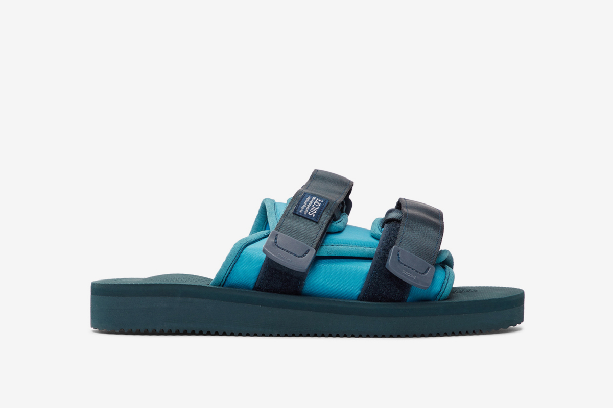 5ea6ea8d971e Our 10 Favorite Suicoke Sandals to Shop Right Now