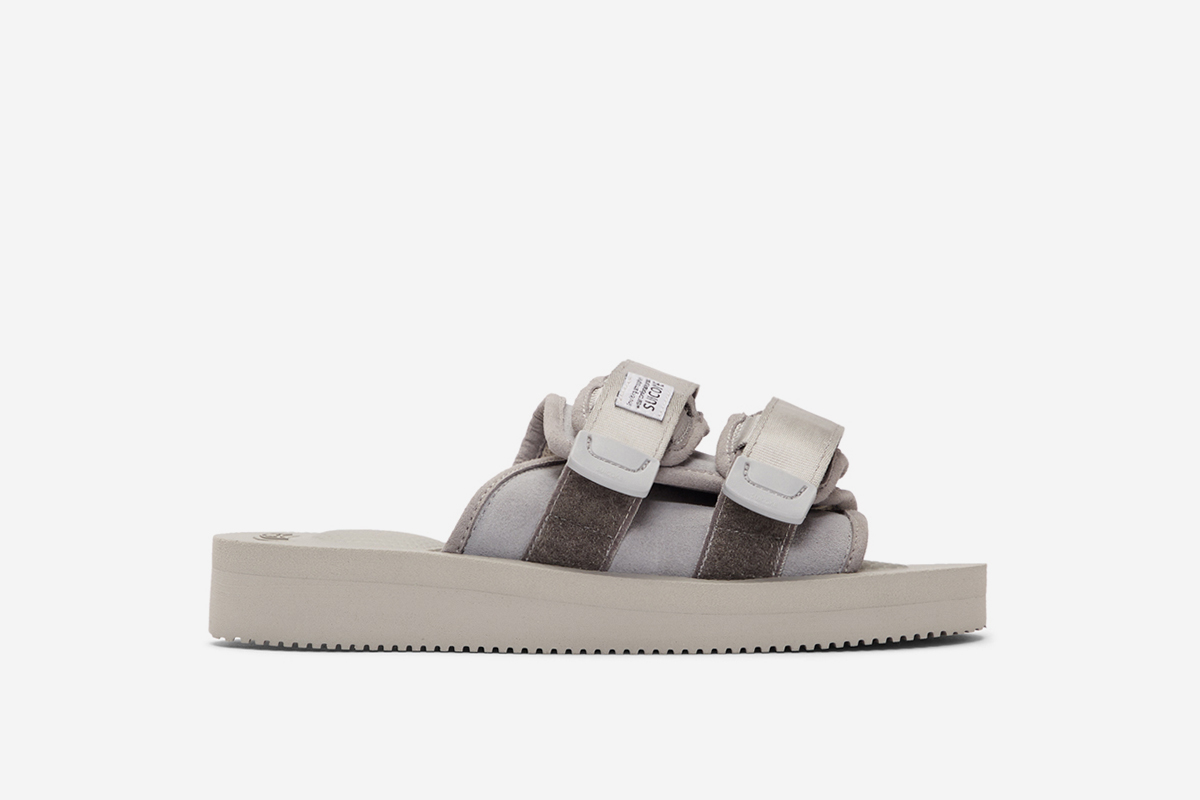 66945e084a42 Our 10 Favorite Suicoke Sandals to Shop Right Now