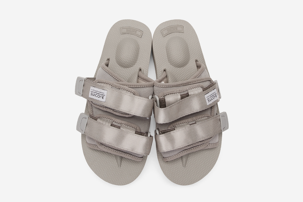 887bf75d1ba6 Our 10 Favorite Suicoke Sandals to Shop Right Now