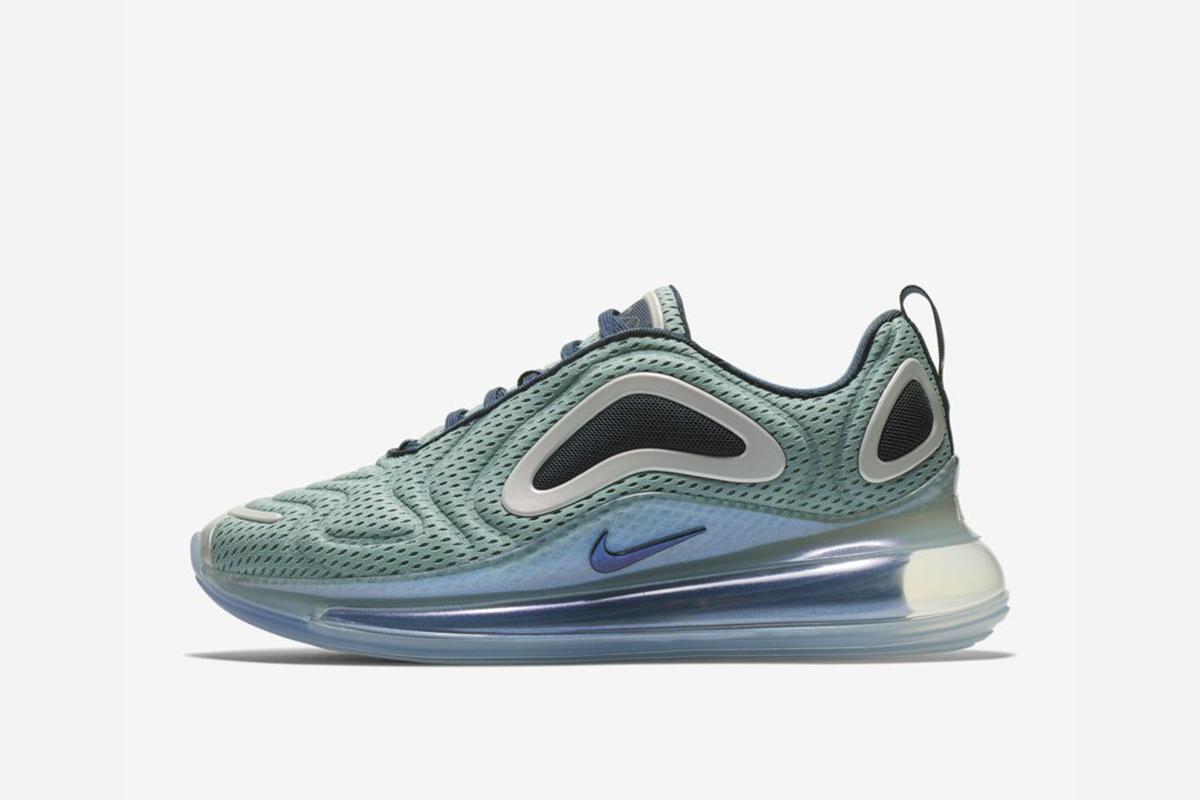 Nike Air Max Tavas Sko : New Style Brand Bestsellers Nike