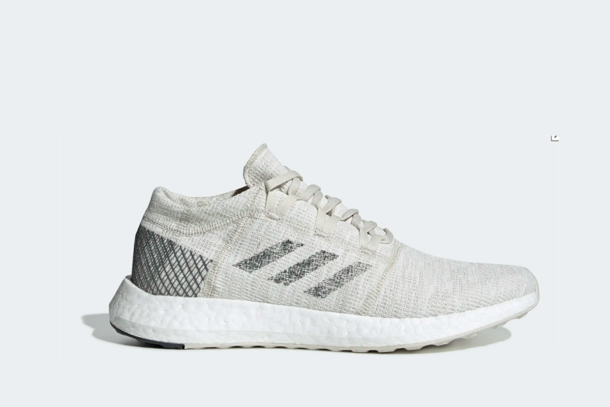5336213d586ee Comfortable Sneakers  15 of the Best to Buy Now