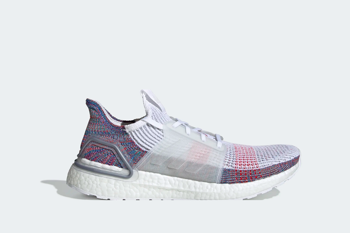 best loved ab970 c879b adidas Ultra Boost  19  Every Colorway Available to Buy RN