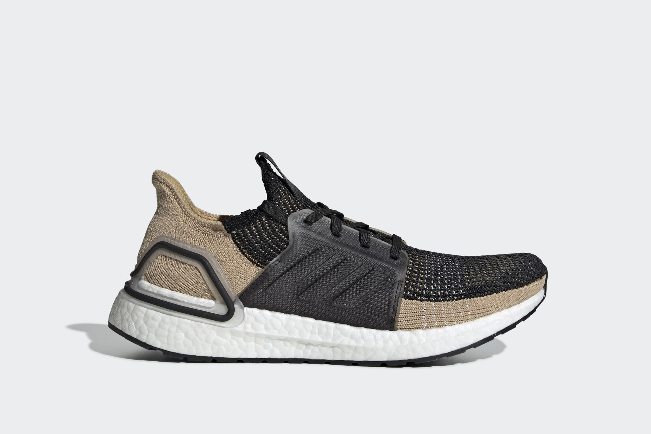 2e65160fb2f adidas Ultra Boost  19  Every Colorway Available to Buy RN