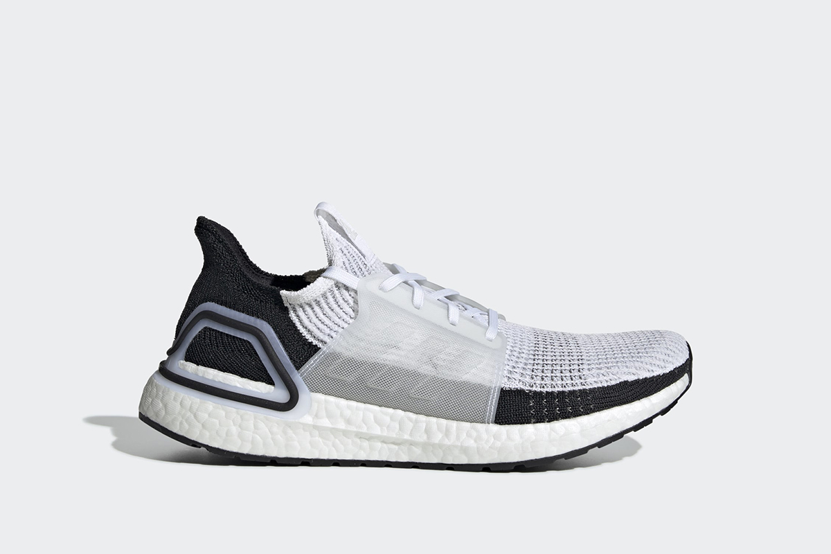 26a3290616255 adidas Ultra Boost  19  Every Colorway Available to Buy RN