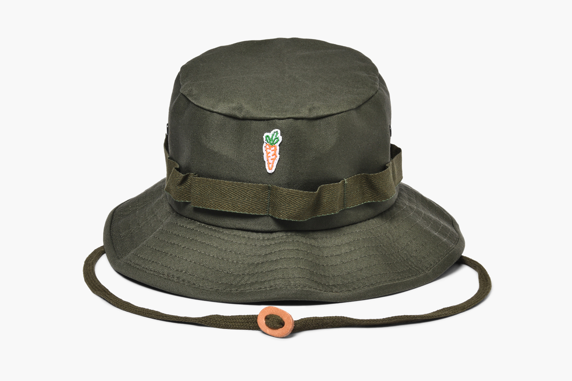 a001408e123 10 of the Dopest Bucket Hats for Under  50