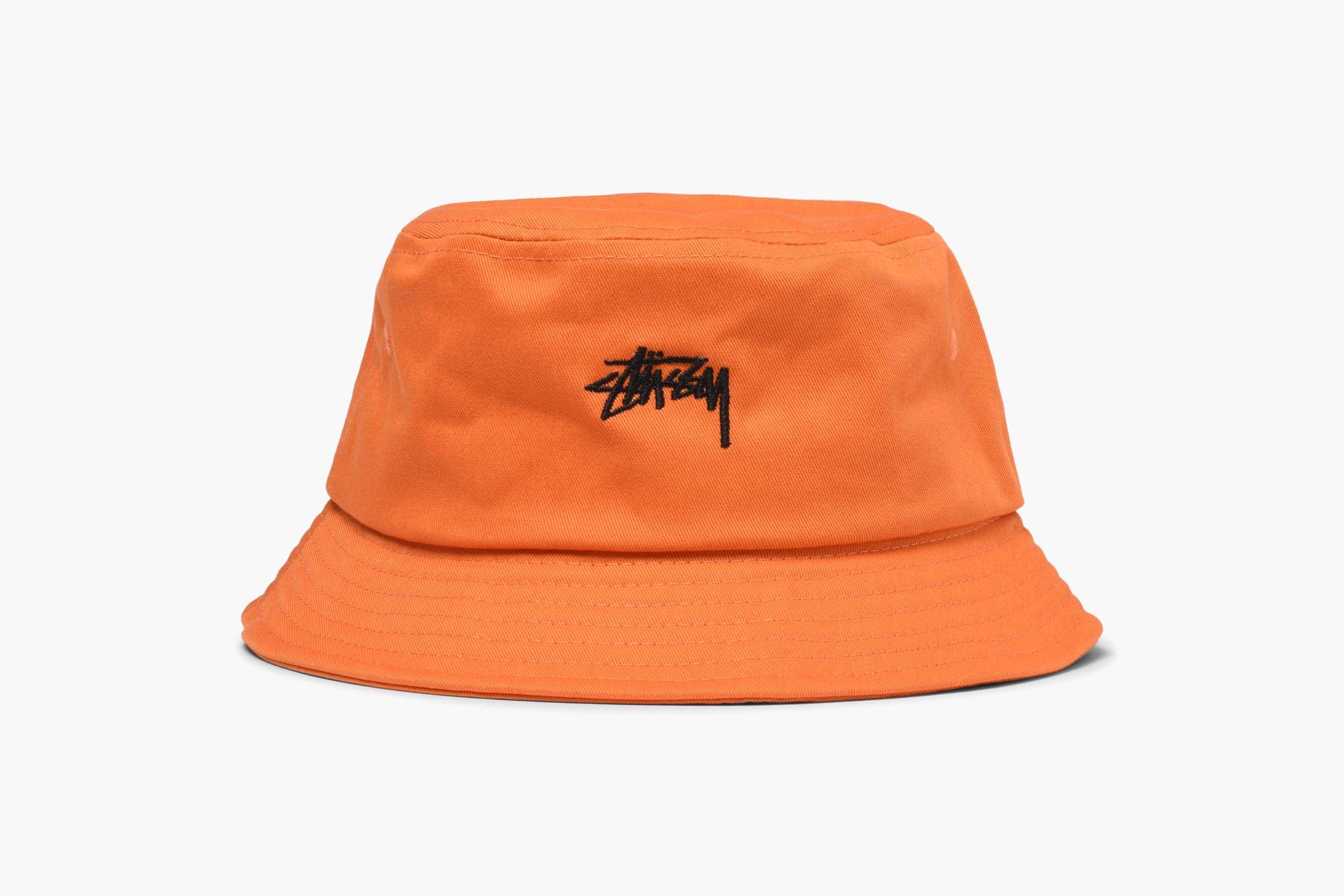 83f65e5341e 10 of the Dopest Bucket Hats for Under  50