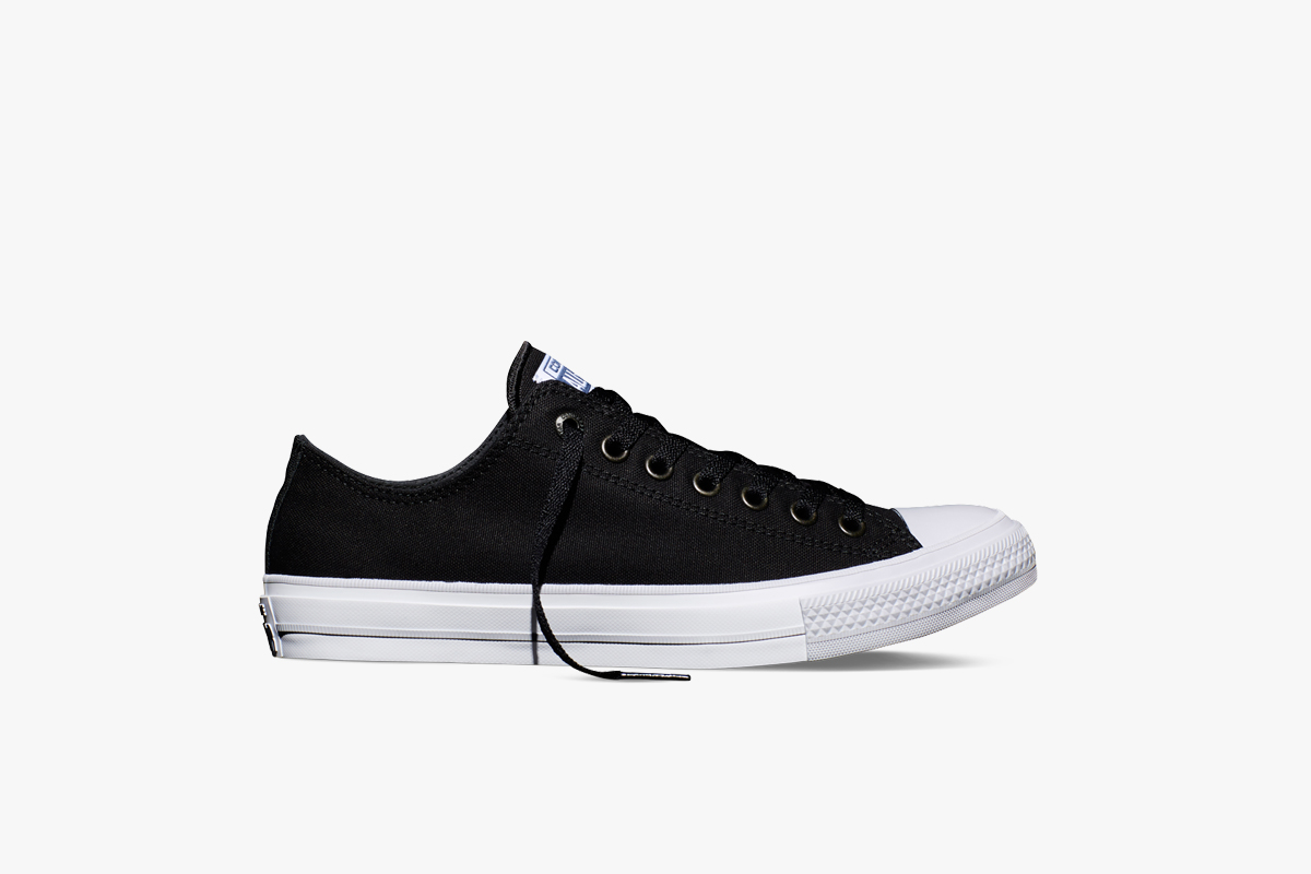b46e5af1c41e Why the Chuck II Signals Big Change for Converse