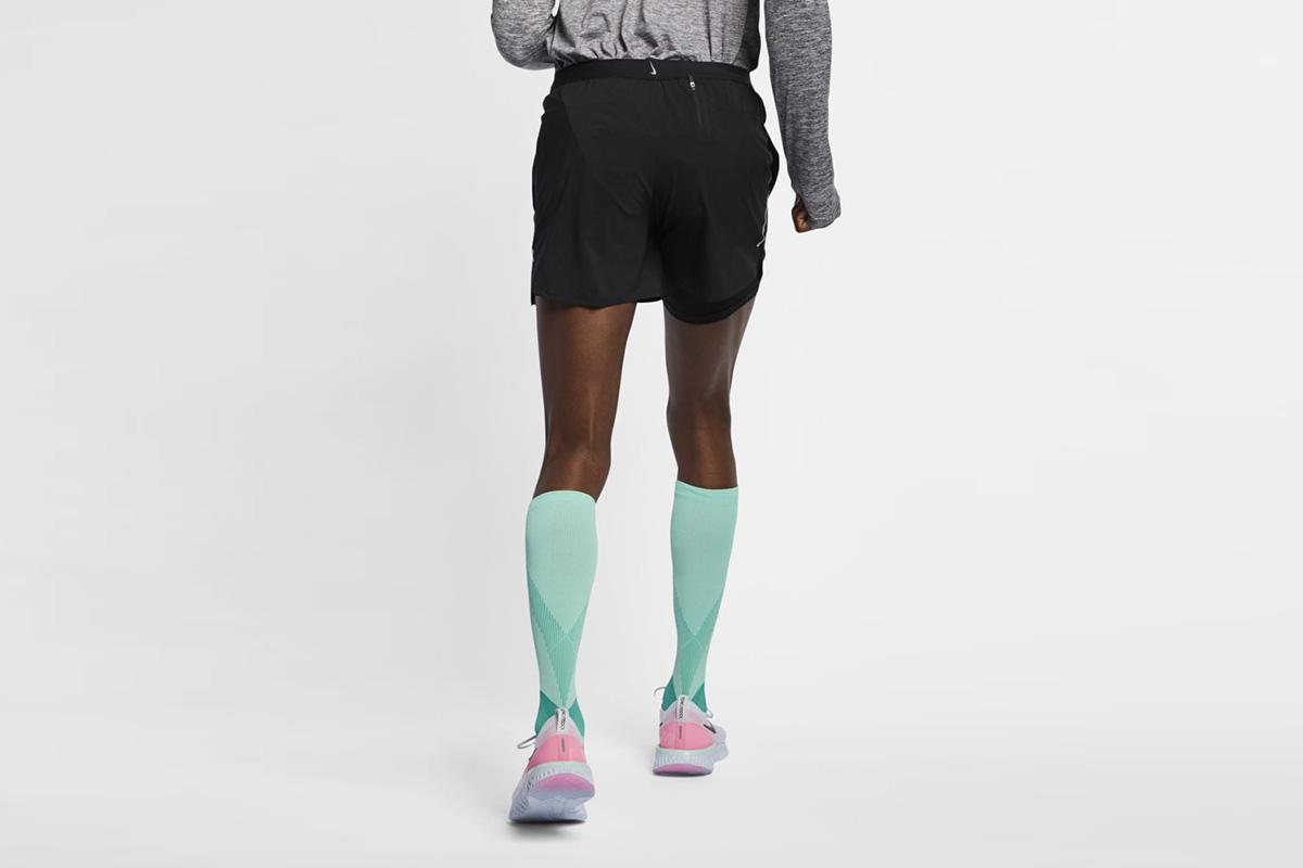 e0353c31cbd 15 of the Best Men's Running Shorts to Buy in 2019