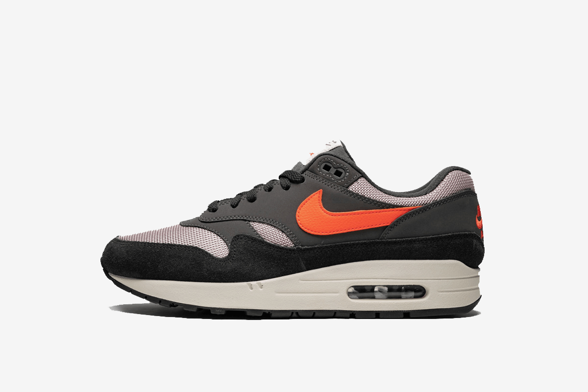 add16e60 18 Nike Air Max Kicks That Can Be Copped For Under Retail