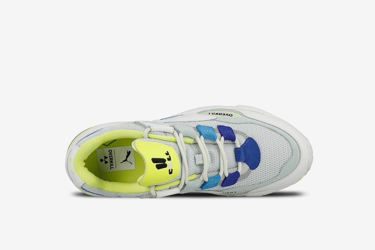 60301b0441c01a The 31 Best Sneakers Releasing This Week